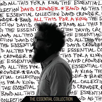 All this for a King : the essential collection