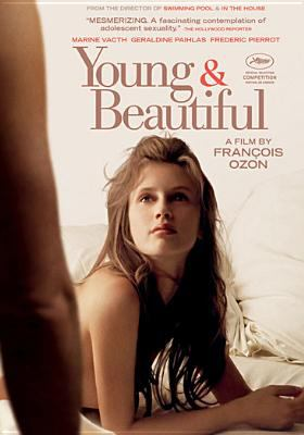Young & beautiful = Jeune & jolie