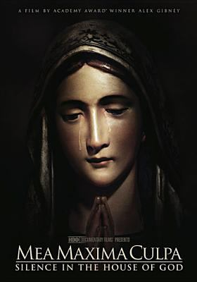 Mea maxima culpa : silence in the house of God