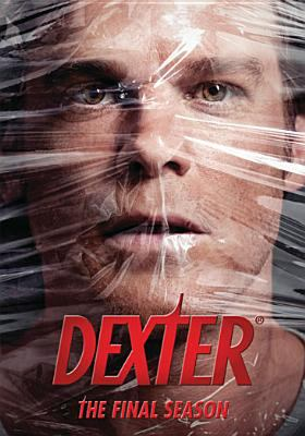 Dexter. The complete final season