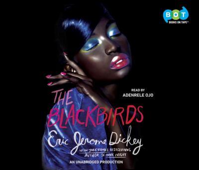 The blackbirds (AUDIOBOOK)