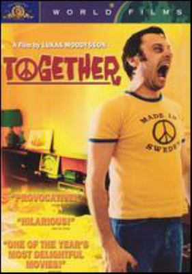 Together Tillsammans