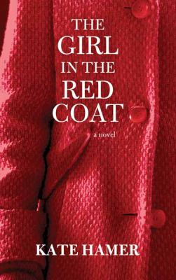 The girl in the red coat (LARGE PRINT)