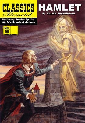 Hamlet. Issue 99