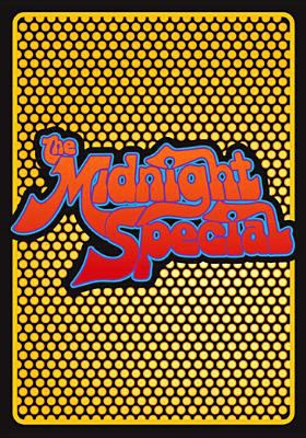 The midnight special.