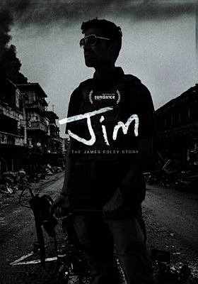 Jim : the James Foley story