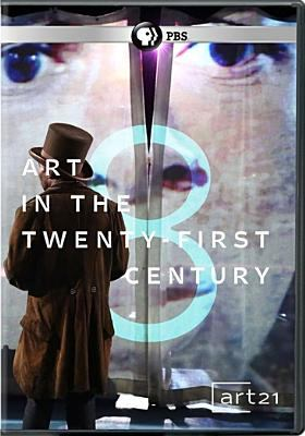 Art 21 : art in the twenty-first century. Season 8