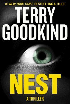 Nest : a thriller