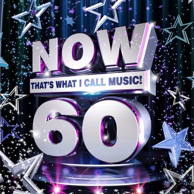 Now that's what I call music! 60.