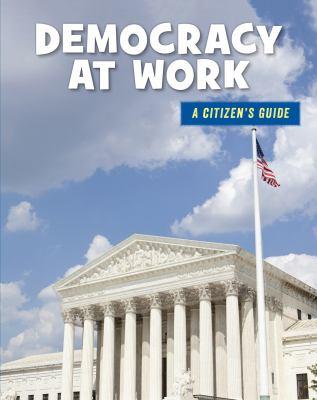 Democracy at work