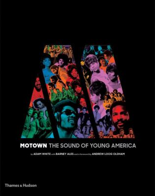 Motown : the sound of young America