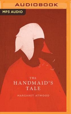The handmaid's tale (AUDIOBOOK)