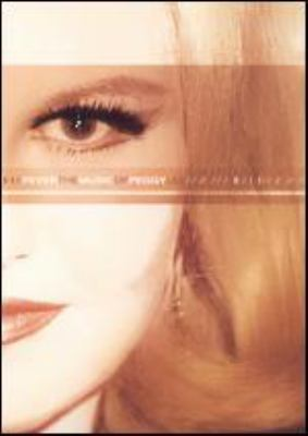 Fever : the music of Peggy Lee.