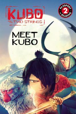 Meet Kubo