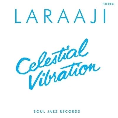 Celestial vibration