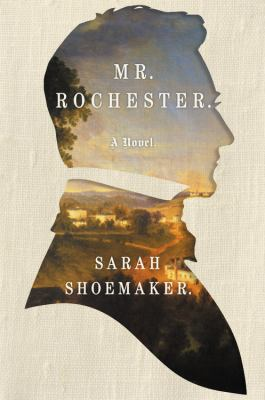 Mr. Rochester (Book Club Kit)