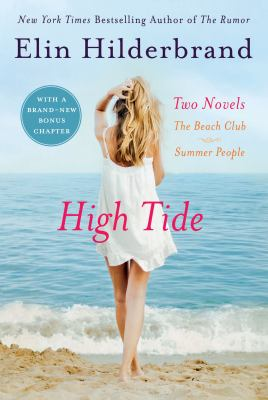 High tide : The beach club & Summer people