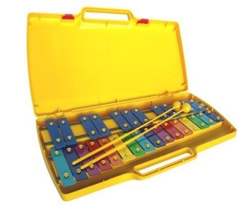 Xylophone Kit : Beyer Xylophone