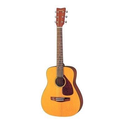 Guitar Kit #4 :  Yamaha FG JR-1