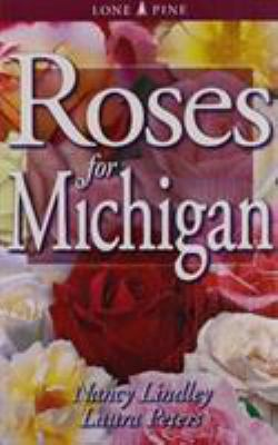 Roses for Michigan