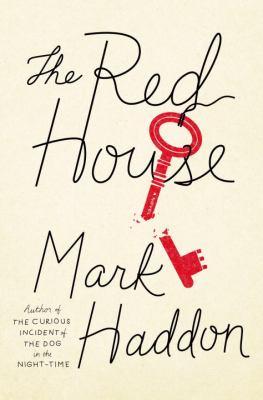 Red house : a novel