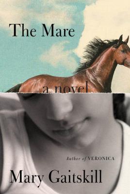 Mare : a novel