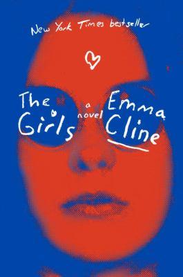 Girls : a novel