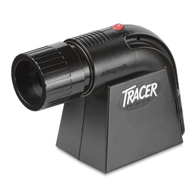 Projector Kit #5 :  Tracer Opaque Projector