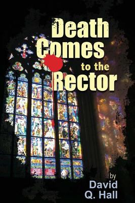 Death comes to the rector