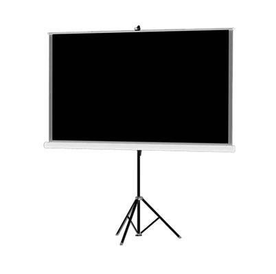 Screen Kit #1 : Da-Lite Picture King