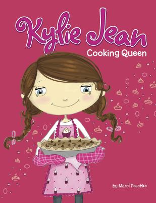 Cooking queen