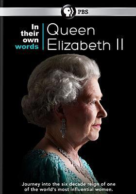 In their own words. Queen Elizabeth II
