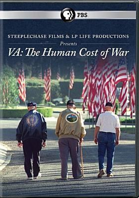 VA : the human cost of war