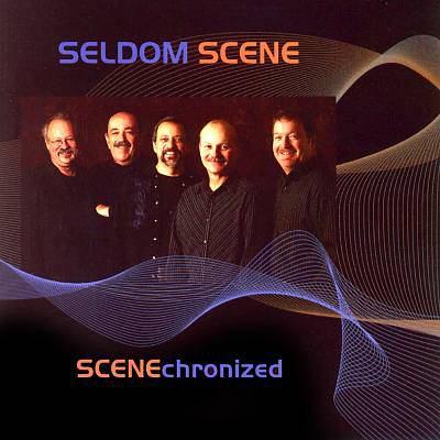 Scenechronized