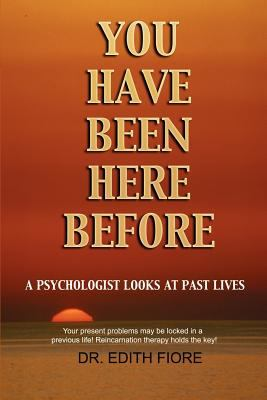 You have been here before : a psychologist looks at past lives