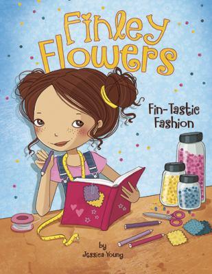 Fin-tastic fashion