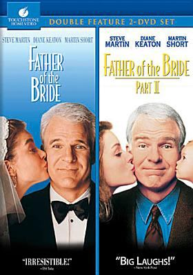 Father of the bride ; Father of the bride part II