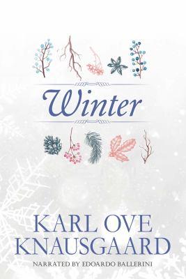 Winter (AUDIOBOOK)