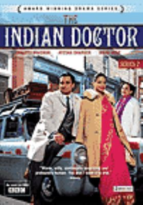 The Indian doctor. Series 2
