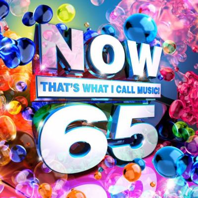 Now that's what I call music! 65.