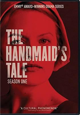 The handmaid's tale. Season one