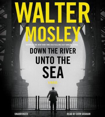 Down the river unto the sea (AUDIOBOOK)