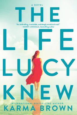 The life Lucy knew