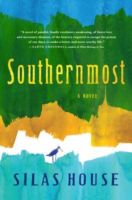 Southernmost : a novel