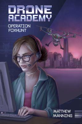 Operation Foxhunt