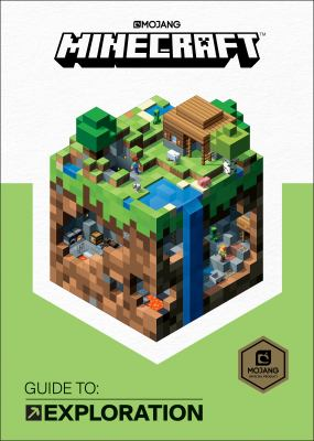 Minecraft : guide to exploration