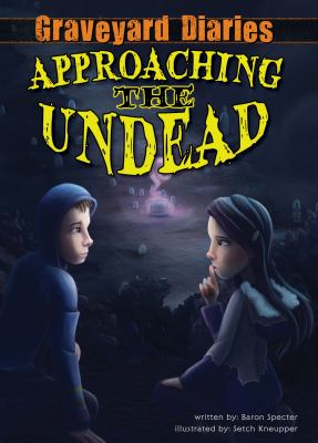 Approaching the undead
