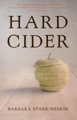 Hard cider : a novel