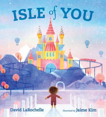 Isle of you