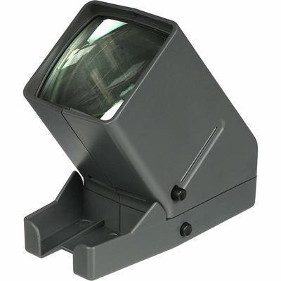 Slide viewer #1 : ZUMA slide viewer